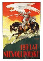 Ukraiński Chleb Rosyjski Plakat Propagandowy Wydawnictwo
